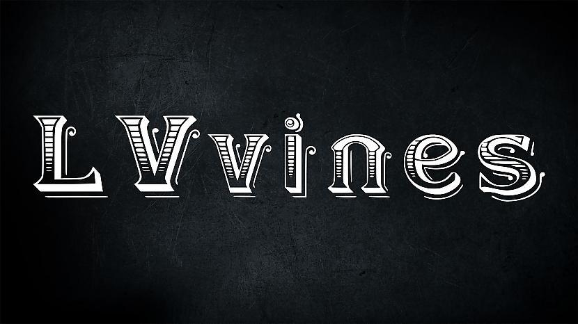 Autors: fallen123 LVvines compilation #27 - Intervija
