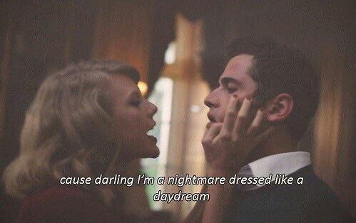 Autors: BrokenWings Taylor Swift