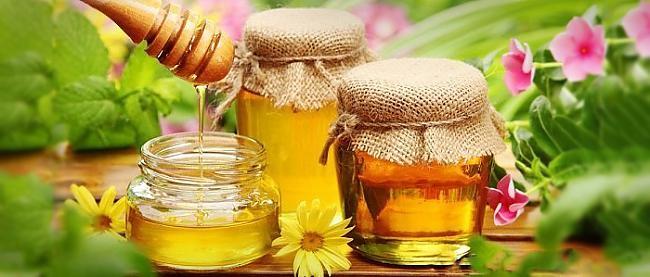 Aukstums nogalina medus labās... Autors: logout NEliec šos produktus ledusskapī!