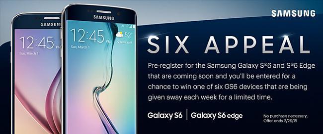 Samsung galaxy s6 Autors: ghost07 Šovakar, tiešraidē tiks atklāts viedtālrunis - Samsung galaxy S6