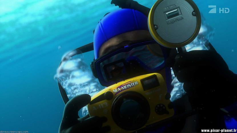 Nemo laupītāju arī ir pārņēmis... Autors: swaggerr Illuminati - A113!!