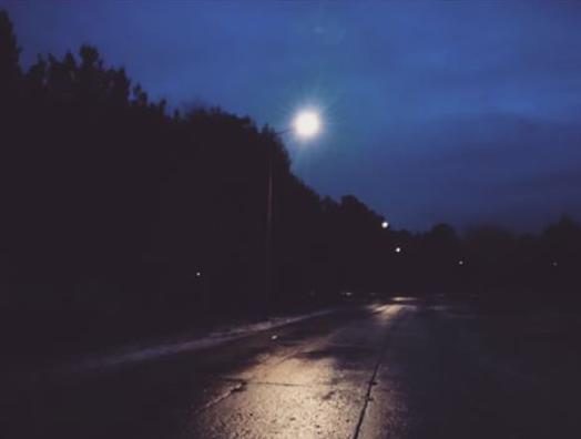 Telefona lēca Autors: Fosilija Manas Instagram bildes 2