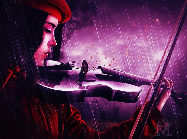 Mūzikas stils ietekmē to kā tu... Autors: Prāta Darbnīca Fakti par to, kā mūzika ietekmē tavas smadzenes