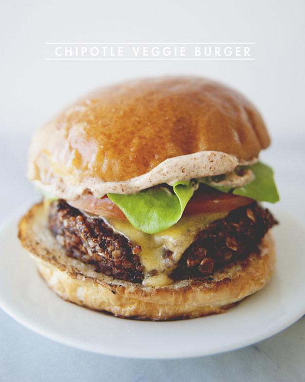 Čili pipara veģetārais... Autors: kasītis no simpsoniem D Mājas hamburgeri vasarai!