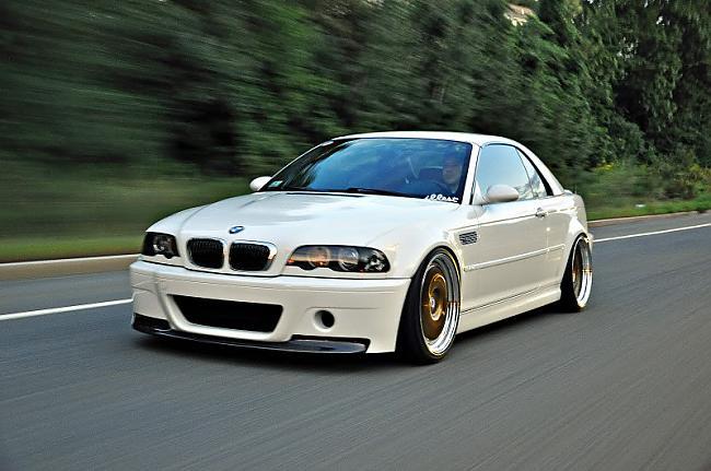 Drošākā auto krāsa ir balta... Autors: ReMarta Vai zināji, ka ...?