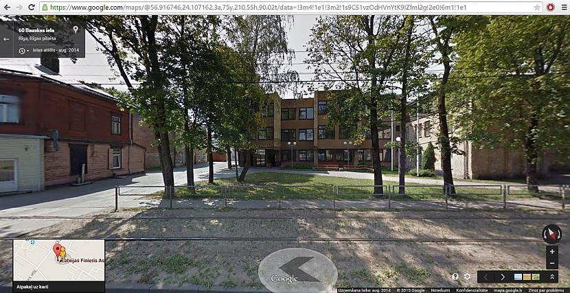 bildē ir vieta kur strādā... Autors: Nezināmsautors Jaunais prezidents neatsakās no kukuļiem