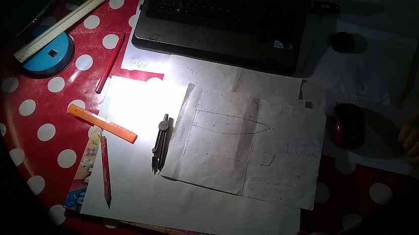 Zogam plānus konvertējam... Autors: ozo vīrs Kā uzbūvēt laivu.