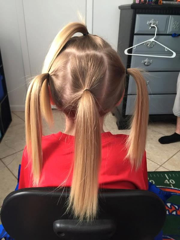 Kas gan var būt grūts matu... Autors: matilde 8 gadus vecs puisēns kļūst par varoni!