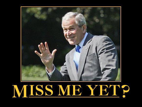 Ja Buscarons netiktu ievelēts... Autors: bombongs Kas notiktu, ja Džordžs Bušs nebūtu uzvarējis vēlēšanas.