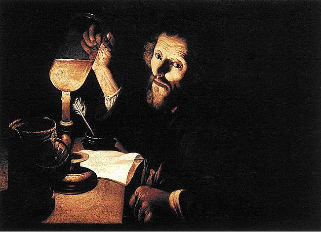 Pirms modernās medicīnas... Autors: Fosilija Saki, urīns labs?! - Nu paprovē! 4000 gadu p.m.ē.