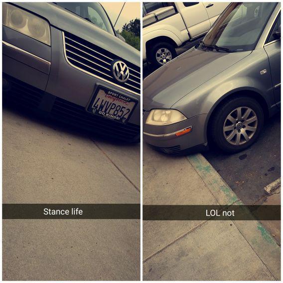 Autors: Fosilija Kāds kaut ko teica par sēdinātiem auto??!
