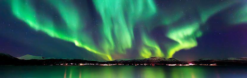 41995 gada 25 janvārī norvēģu... Autors: WhatDoesTheFoxSay 10 notikumi, kuri gandrīz iznīcināja pasauli