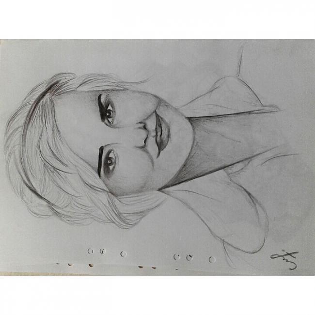 Autors: Elena17 My drawing_3