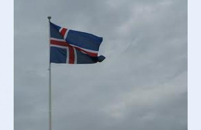 Autors: TDZD Fakti par valstīm...#10 Islande