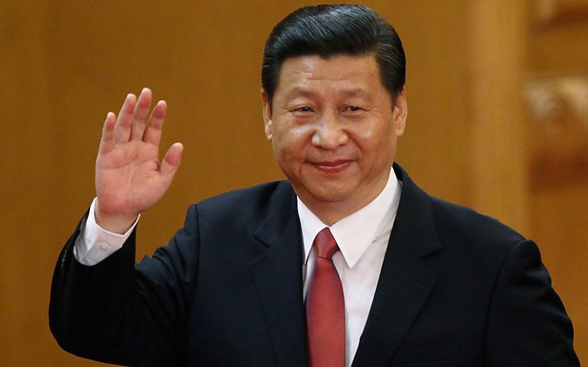 Par spīti daudzām grūtībām kas... Autors: sancisj Jaunā Ķīnas megapilsēta. 130 miljoni iedzīvotāju!