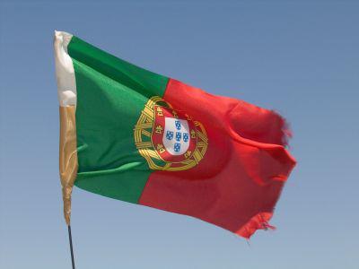 Autors: TDZD Fakti par valstīm...#11 Portugāle