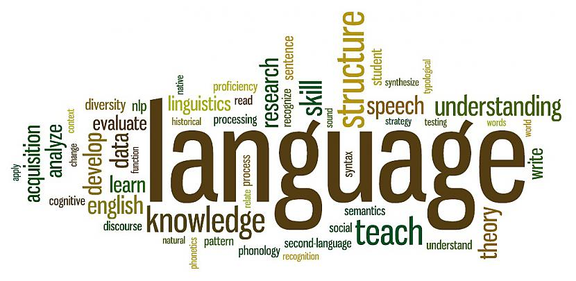 Lesoto oficiālās valodas ir... Autors: Sulīgais Mandarīns Lesoto - augstākā valsts pasaulē