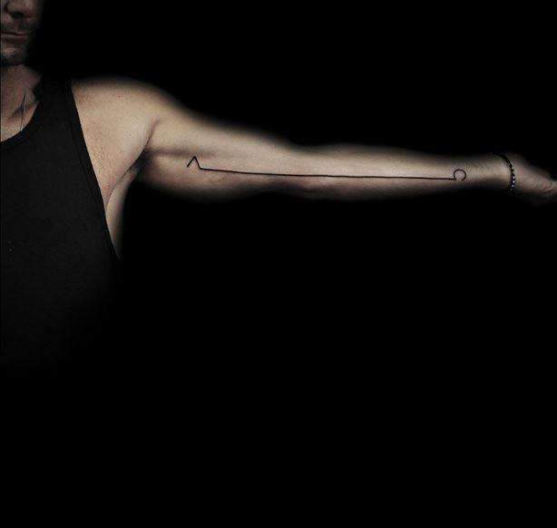 Autors: Zozeebo 40 vienkārši tetovējumi iedvesmai