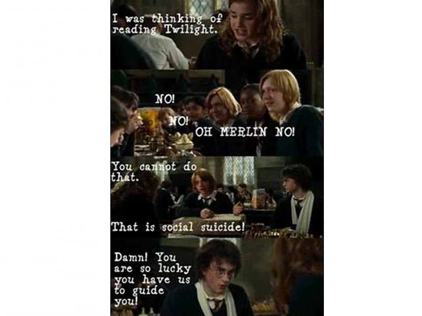 Ārsts grib izrakstīt recepti... Autors: Vampire Lord Skarbāki jociņi 5