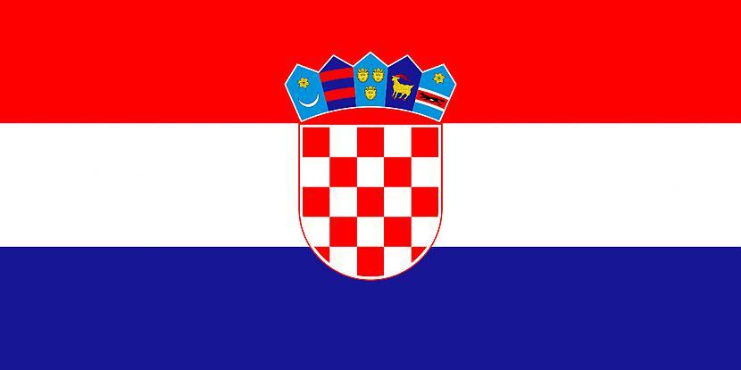 20vieta ir Horvātija bet... Autors: Fosilija TOP 20 nemierīgākās Eiropas valstis (2015)