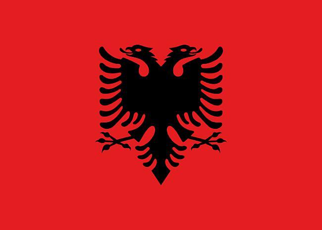 12vieta ir Albānija bet... Autors: Fosilija TOP 20 nemierīgākās Eiropas valstis (2015)