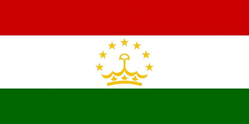 20vieta ir Tadžikistāna bet... Autors: Fosilija TOP 20 nemierīgākās Āzijas+Okeānijas valstis (2015)