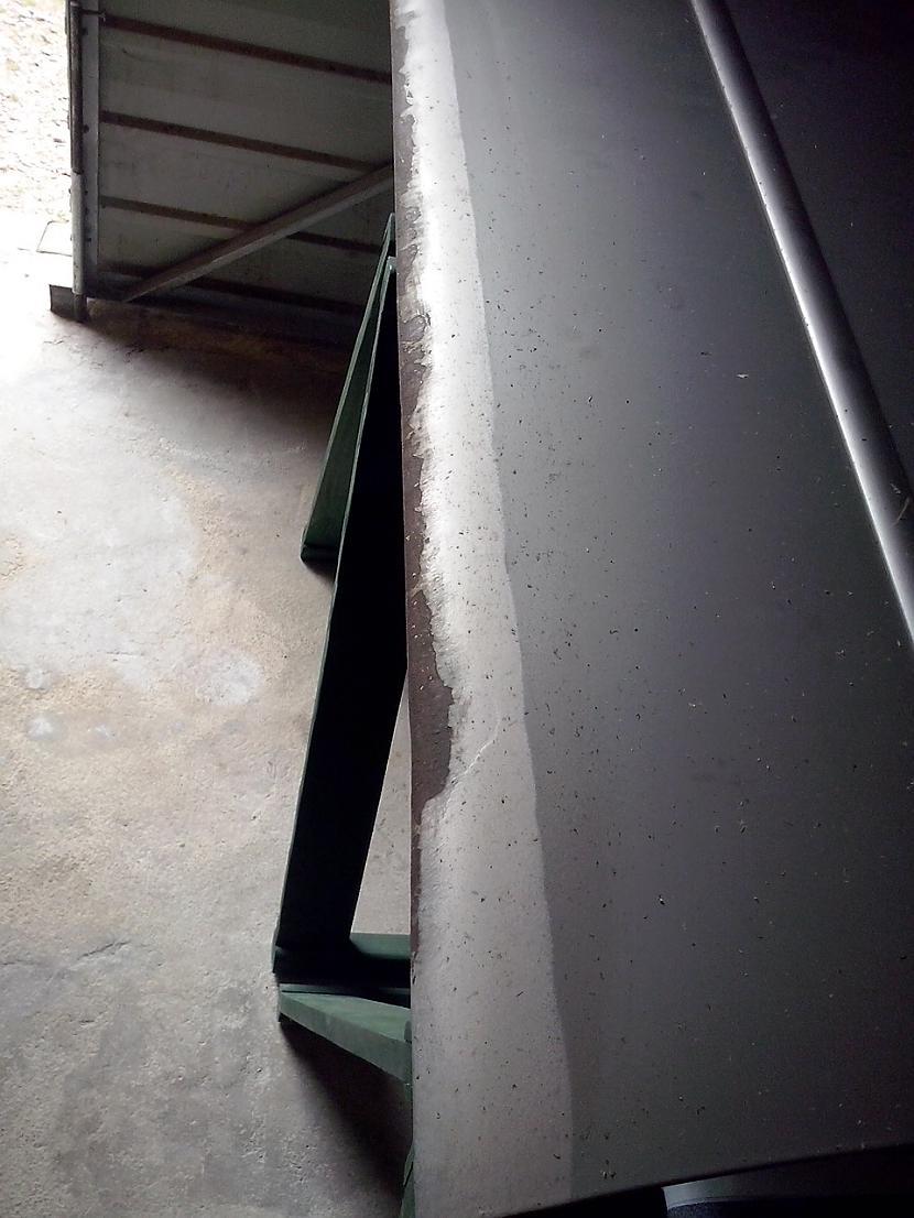Durvis uz galda operāciju... Autors: marx130 Krēslas zona2