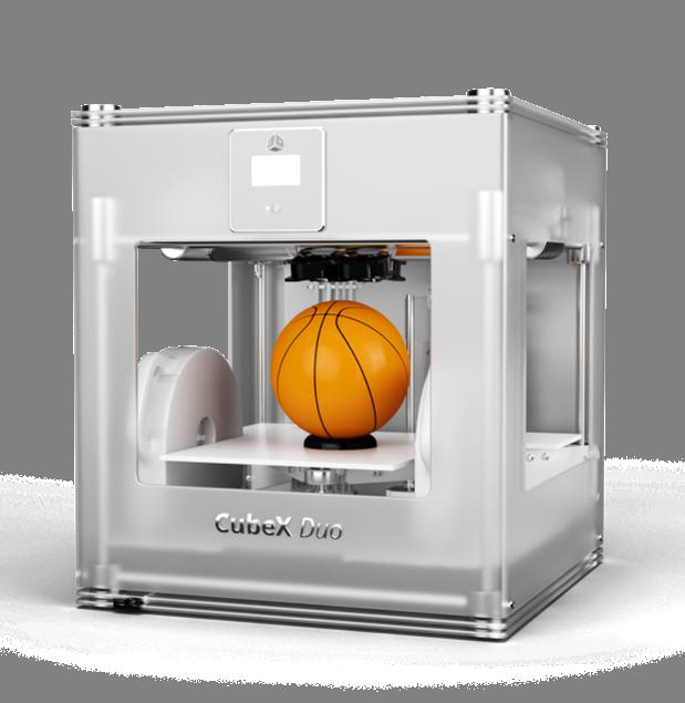 Kā īsti notiek... Autors: misawesome Iepazīsties - 3D printeris.