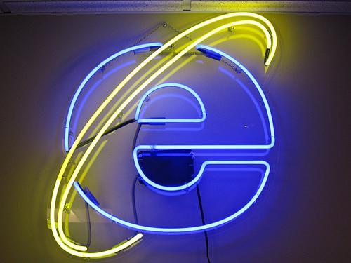 Ķīnā internets tiek lietots no... Autors: Mestrs Pletenbergs Fakti par internetu.