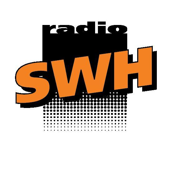 The Sound PoetsViss var... Autors: Markusss Latvijas radio staciju top dziesmas septembrī!