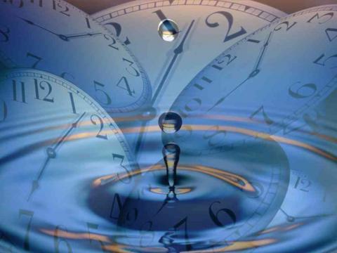Laiks un enerģijaLaikam jau ne... Autors: Bitchere Nāves frizūra
