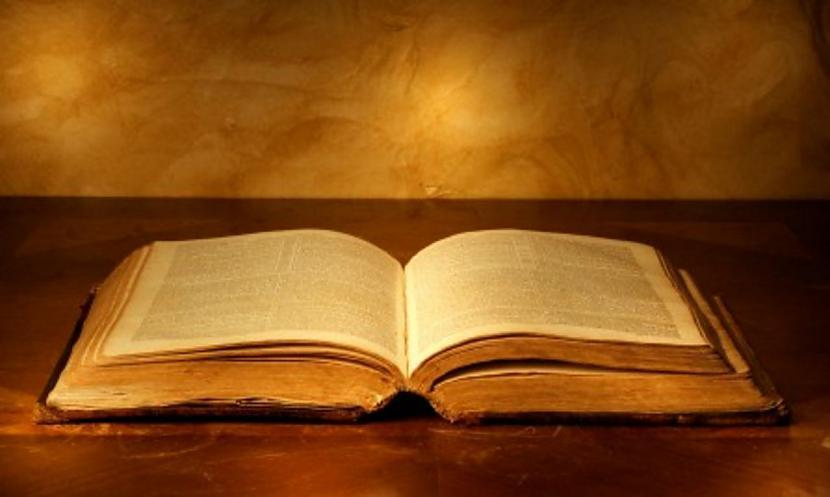 nbspSavukārt tādas atvērtas... Autors: Antons Austriņš Ir tikai viens Dievs! Monoteisma izcelsme. III