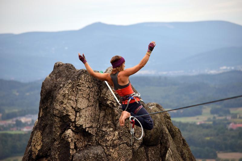 Autors: Lords Lanselots Tas ir sporta veids, māksla vai vienkārši sportiska aktivitāte?