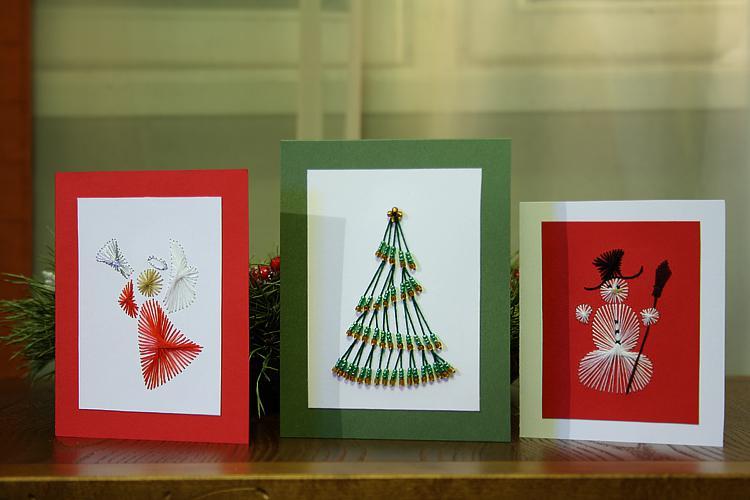 Katru gadu vairāk nekā 3... Autors: super kaste Ziemassvētku fakti