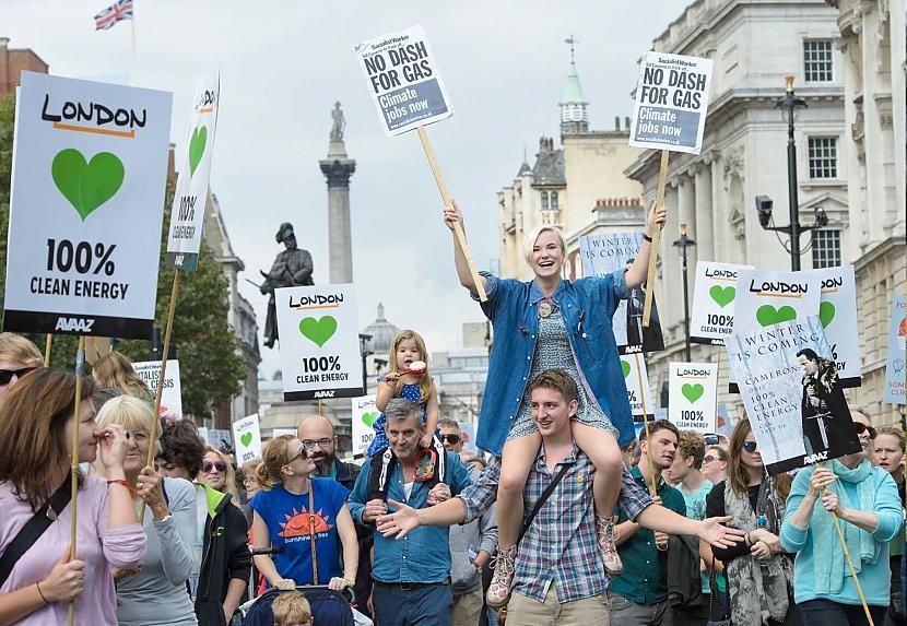 Rezultāts kāds tika panākts... Autors: Antons Austriņš Tautas balss Avaaz