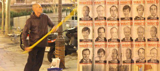 Kad kļuva skaidrs ka Argentīna... Autors: Antons Austriņš Tautas balss Avaaz