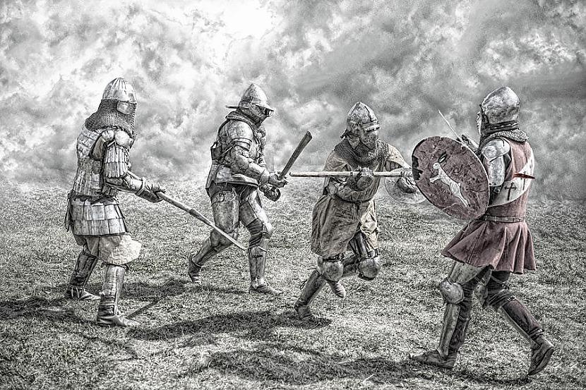 Titulbilde Autors: PatiesiAnonims Vēsturiski fakti (2)