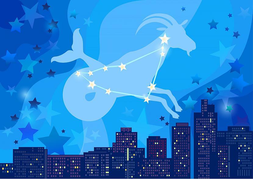 2016 gadā Mežāzim uzradīsies... Autors: rihcaa Horoskops 2016. gadam katrai horoskopa zīmei.