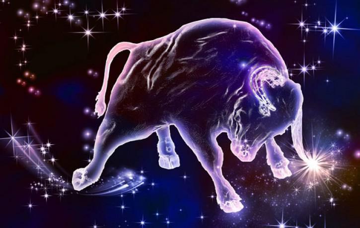 Vērscarona horoskops 2016... Autors: rihcaa Horoskops 2016. gadam katrai horoskopa zīmei.