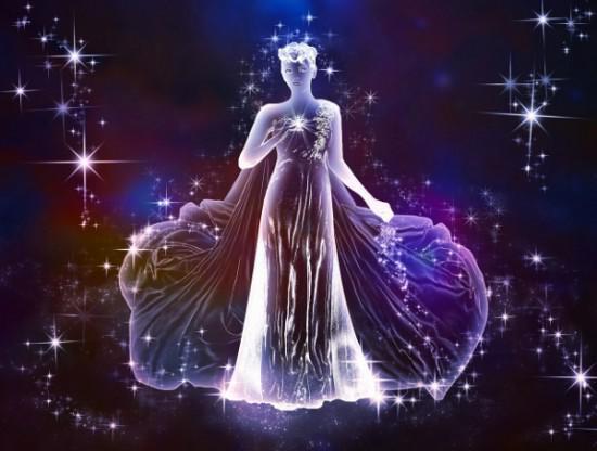 2016 gadā Jaunavām būs daudz... Autors: rihcaa Horoskops 2016. gadam katrai horoskopa zīmei.
