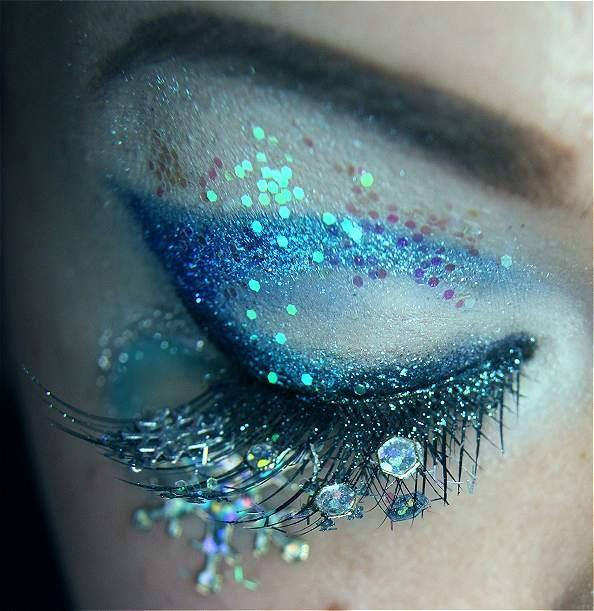 Autors: Salmolebon Glitter