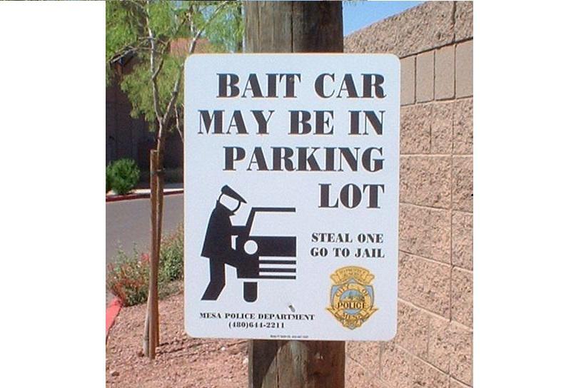 Amerikā policija neguļ un tas... Autors: matilde Mašīnu zādzība pēdējā laikā ir pārvērtusies par sportu!