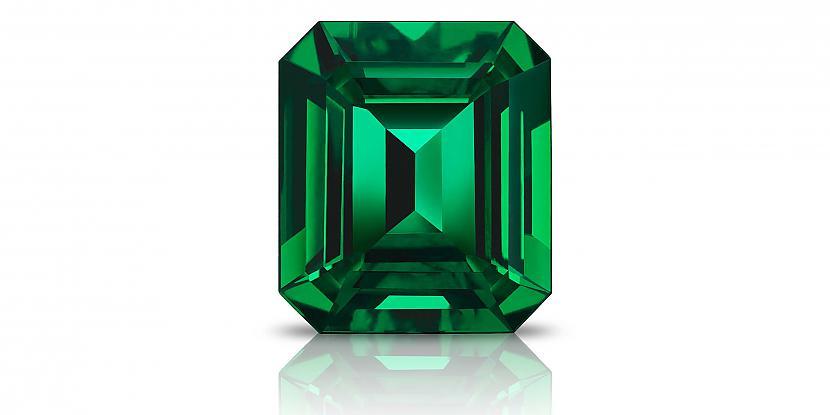 Emeralds  Maijs Autors: Angusiņš Birthstone jeb Dzimšanas akmens