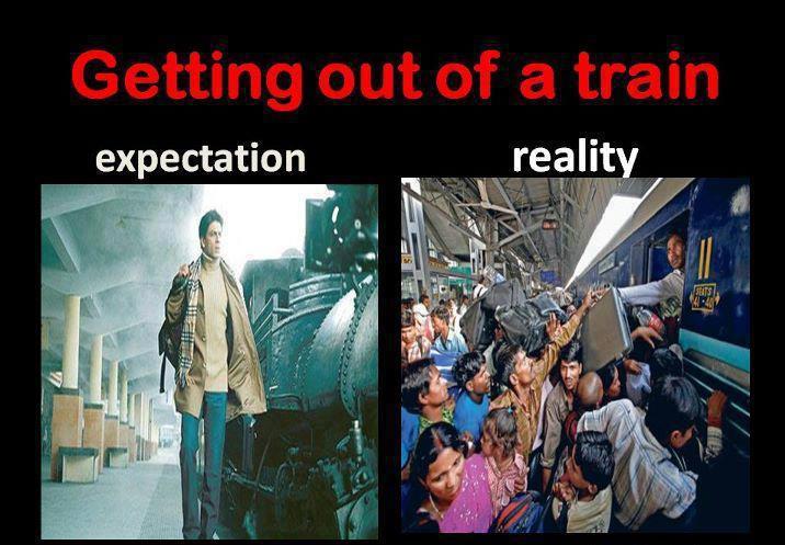 Autors: Fosilija Iedomas vs realitāte