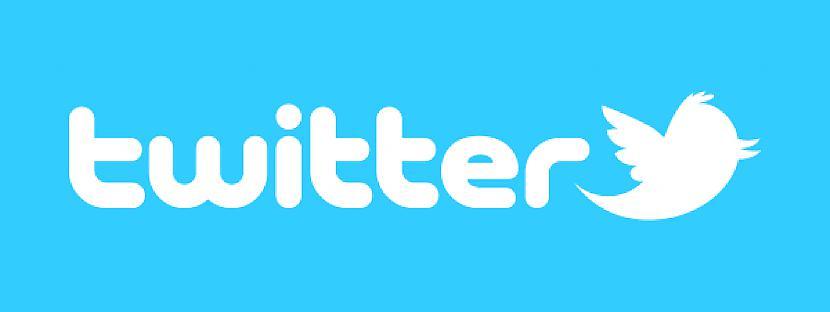 TwitterLejuplāžu skaits ... Autors: Fosilija Visvairāk lejuplādētās Android aplikācijas