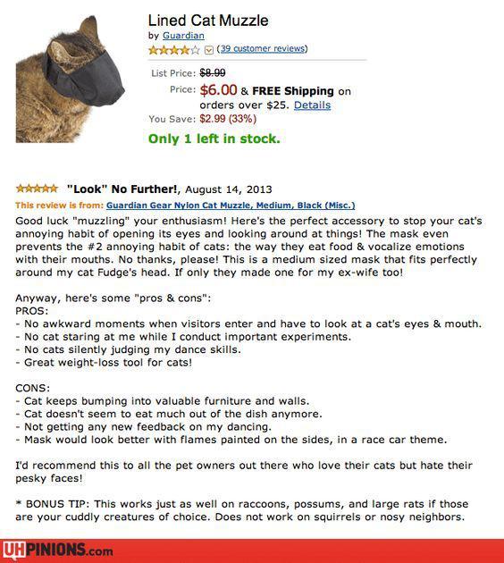 Autors: Youtubers Smieklīgi Amazon preču komentāri,apskati!