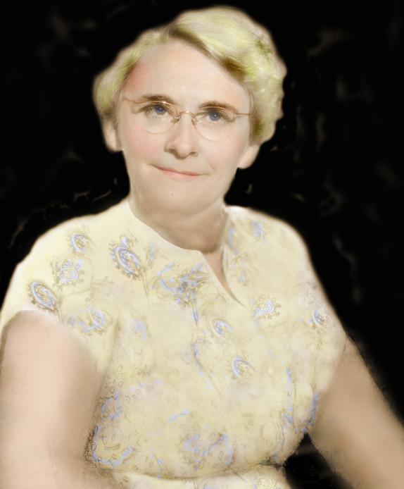 Viņa nolaupīja kā minimums... Autors: Raziels Elles monstrs - bērnu tirgotāja un slepkava  Džordžija Tanna