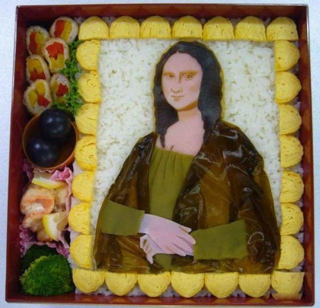 Autors: Fosilija Salāti,uzkodas, kūkas un dzērieni!