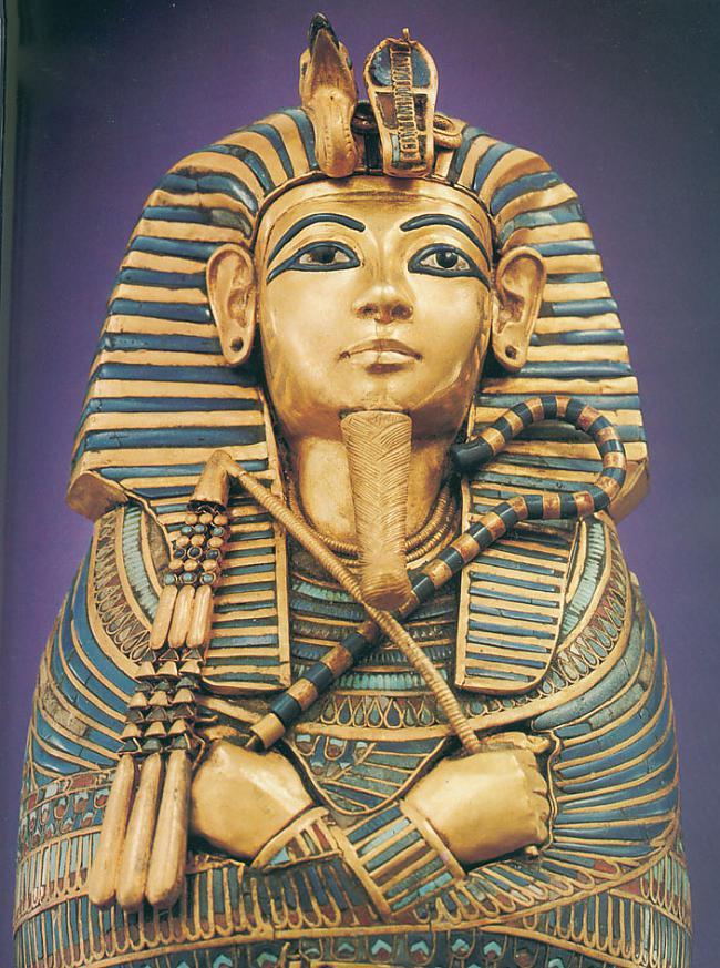 Daudzas Senās Ēģiptesnbsp... Autors: korvete Nauda un vērtības - (papildināts)
