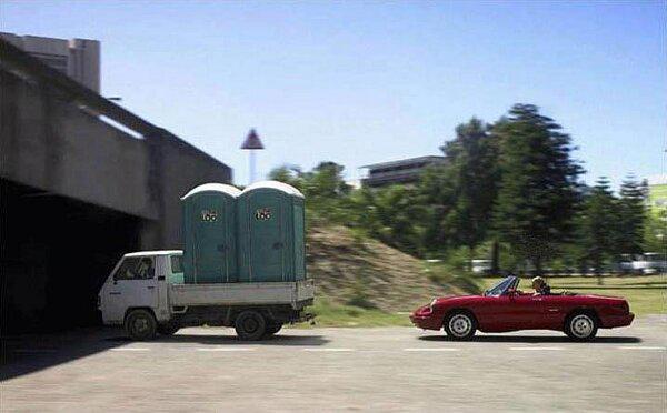 Autors: Mao Meow Bilžu grozs mundrumam. #110